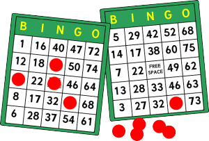 which online casino pays the best bingo online spielen