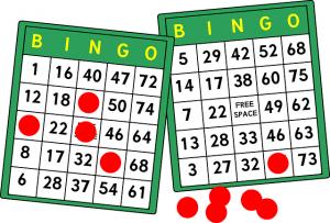 euro online casino bingo online spielen