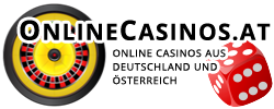 OnlineCasinos.at