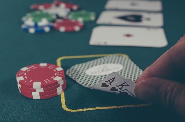 Casino Im Internet,Internet Casino,Internet Casino Poker Lernen Sie Wie Man Kasino Spielt