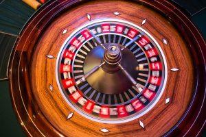 Free online casino slot machines
