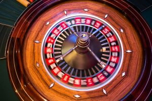 online casino euro casinospiele