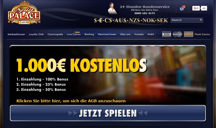 slot online casino 1000 kostenlos spiele
