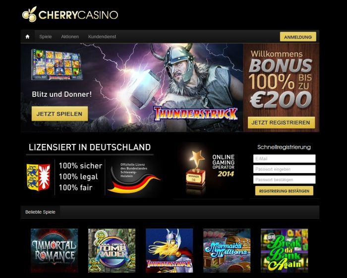 cherry-casino-vorschau