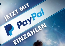 sunmaker mit paypal