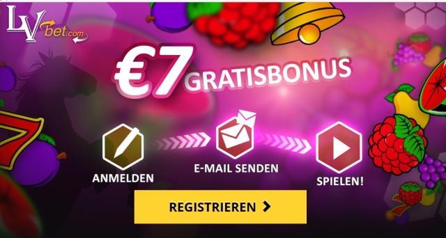 online casino mit willkommensbonus ohne einzahlung bingo kugeln