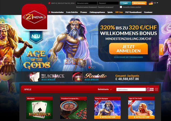 online casino william hill chat spiele online