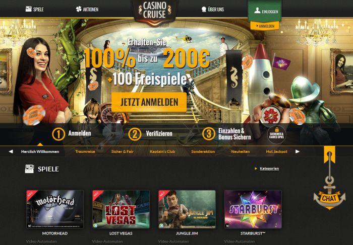 casino-cruise-vorschau