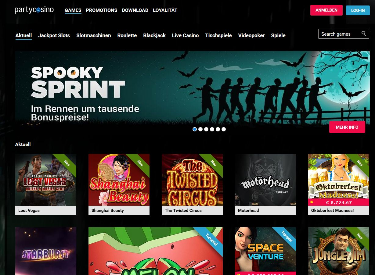 online casino games to play for free spielothek online spielen