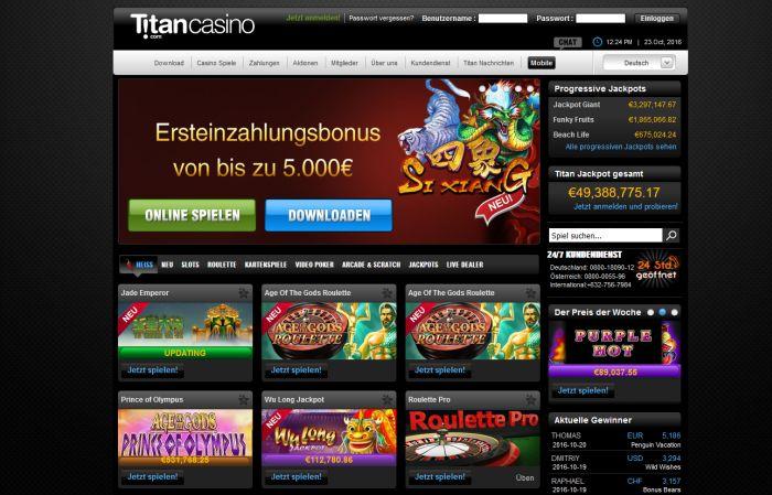 titan-casino-vorschau