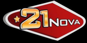 21 nova casino seriös
