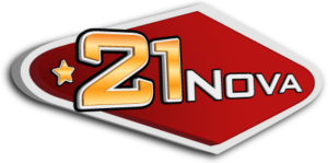 casino nova 21