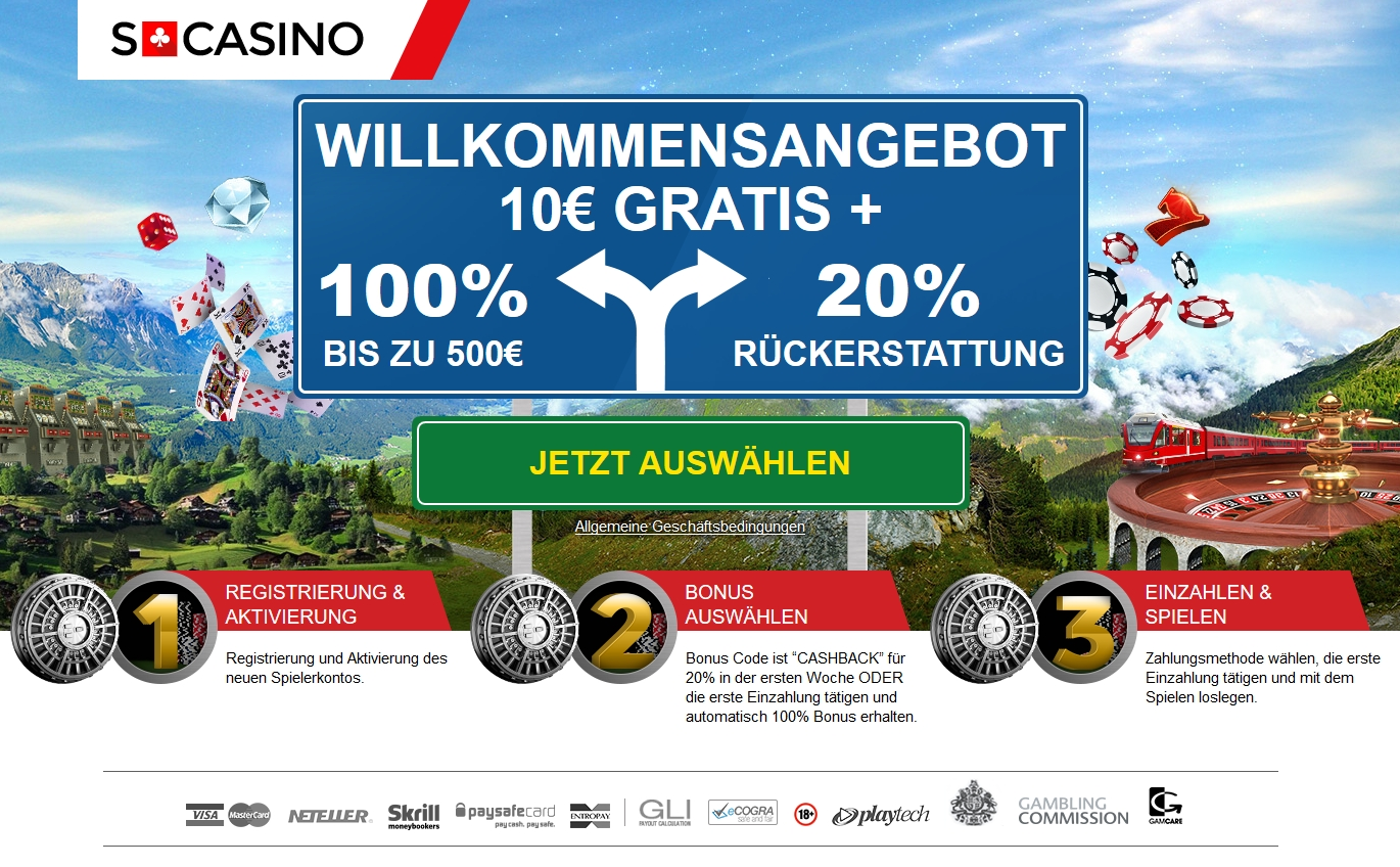 swiss online casino www.book-of-ra.de