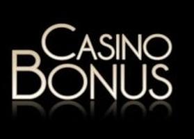 Casino Bonus Beitragsbild