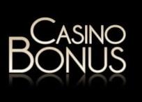 Casino Bonus Bild