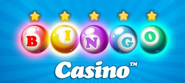 Bingo Browsergame