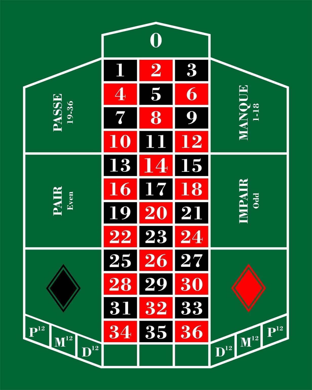 deutsche online casinos echtgeld