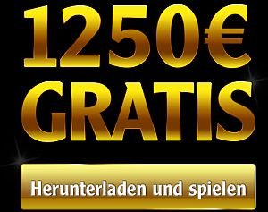 Casino Action Angebot