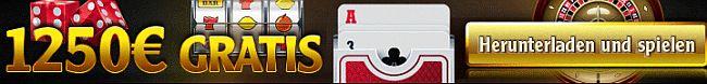 Casino Action Bonus 2017