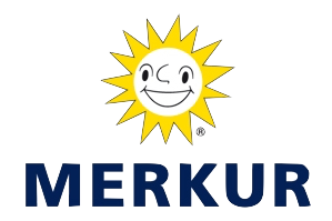 Merkur Games Play Free