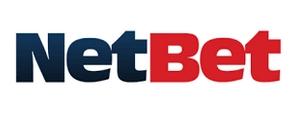 Netbet Logo