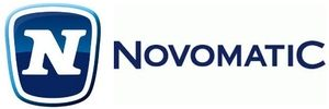 Novomatic Software Logo