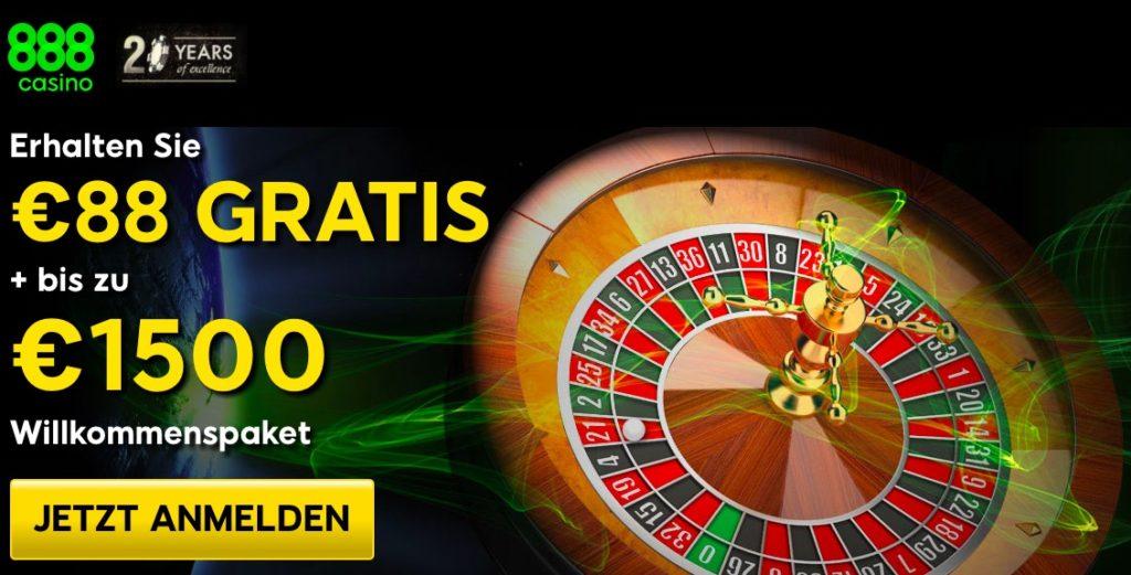 online casino deutschland betrug