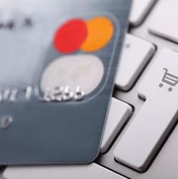Kreditkarten Casinos