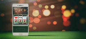 Mobile Gaming Logo2