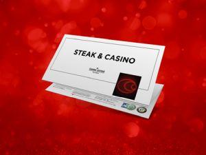 Angebote im Casino Wien
