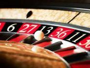 Casino Velden 13.