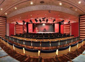 Casino Graz Casineum