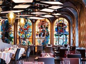 Restaurant Casino Graz