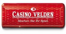 Casino Velden Logo