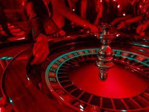 Angebote im Casino Baden