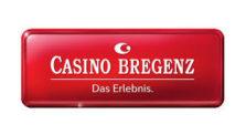 Spielbank Bregenz Logo