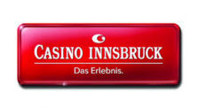 Casino Innsbruck Logo