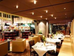 Restaurant Casino Innsbruck