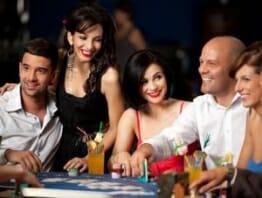 Casino Kitzbühel Poker