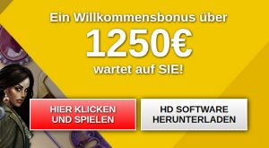 Casino Action Angebot 2019