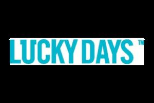 Lucky Days Logo