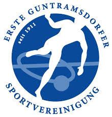 svg Guntramsdorf Logo