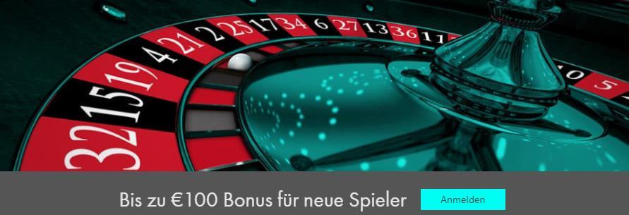 bet265 Casino Bonus 2020