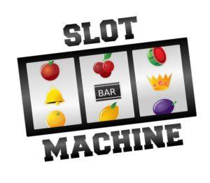 Slots 2020