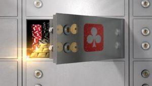 Swiss Casino Treueprogramm