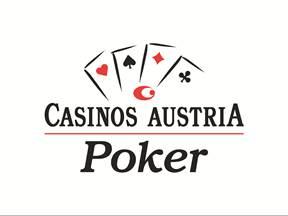 Casino Seefeld Poker